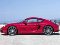 2014款GTS 3.4LDCT