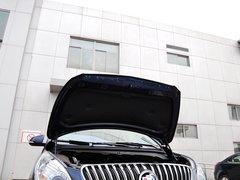 2014款2.4L 自动LT豪华商务行政版 7座