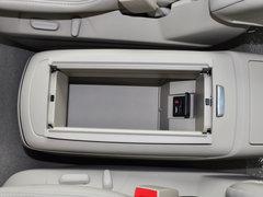 2014款 3.0L 自动 XT豪华商务旗舰版 7座