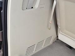 2014款3.0L 自动XT豪华商务旗舰版 7座