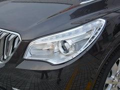 2014款 3.6L 自动 两驱精英舒适型
