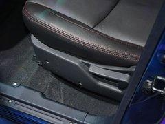 2014 1.5T 自動 兩驅豪華型 5座