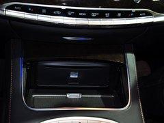 2014款S600L
