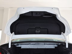 2014款 2.3L 自动 罗兰·加洛斯版