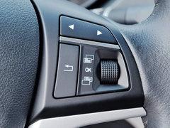 2014款 2.0T 手动 两驱精英型4D20B