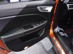 2015款 1.8L 自动 尊贵型 5座
