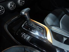2015款1.6T 手动舒适型