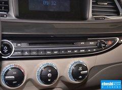2015款 1.6T 手动 舒适型