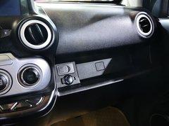 2014款众泰E20基本型