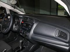 2014款 1.5L 手动 LX舒适型
