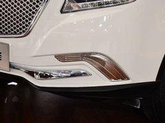 2014款1.5T 自动汽油 两驱尊贵版
