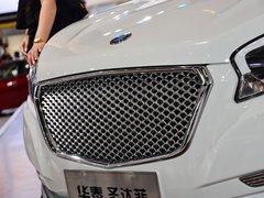 2014款 1.5T 自动 汽油 两驱尊贵版