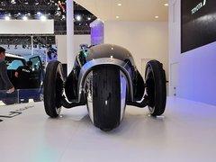2015款概念车