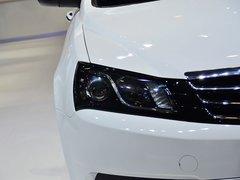 2014款三厢 1.3T CVT尊贵型