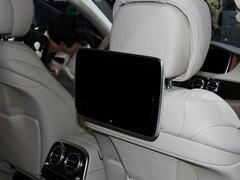 巴博斯 S系 2014款 40S