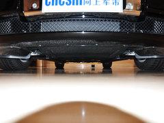2015款 Series II 标准版