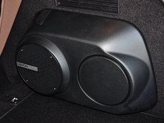 2014款 1.6T 自动 尊享版THP200 5座