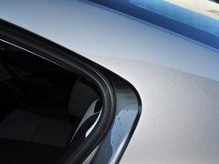 2015款 1.6L 手动 逸致版