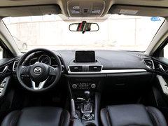 2014款 两厢 1.5L 自动 尊贵型