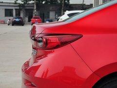 2014款 三厢 1.5L 自动 舒适型