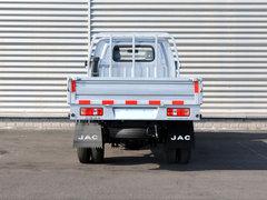 2014款  1.8T长轴版单排4A1-68C43
