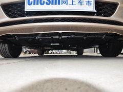 2014款1.6L 手动标准型