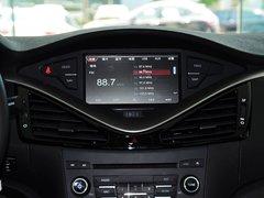 2014款 1.8T 自动 运动尊享型