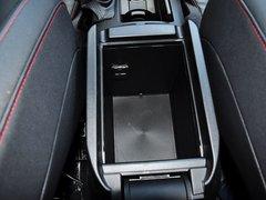 2014款 2.0L 手动 豪华型