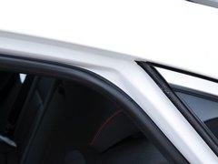 2014款 2.0L 自动 舒适型