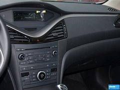 2014款 2.0L 手动 舒适型