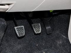 2014款1.0L 手动标准型