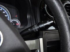 2014款 1.3L 手动 进取型
