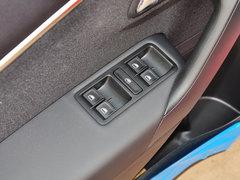2014款 1.6L 自动 豪华型
