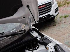 2014款1.5L 手动两驱舒适型 5座