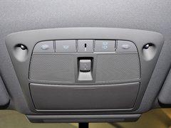 2014款 2.0T 自动 舒适版