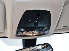 2014款 528Li xDrive领先型