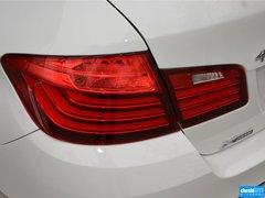 2014款 528Li xDrive豪华设计套装