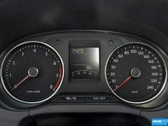 2014款 1.4L 自动 舒适版