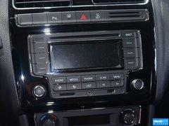 2014款 1.4L 自动 豪华版