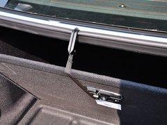 2014款S320L商务型