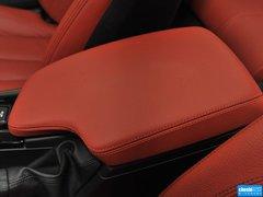 2014款 428i xDrive敞篷设计套装型