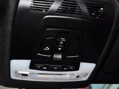 2014款 428i Gran Coupe 设计套装型