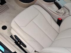 2014款 420i Gran Coupe 时尚型