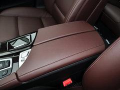 2014款 528Li 豪华设计套装