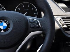 2014款 sDrive18i 时尚型 5座