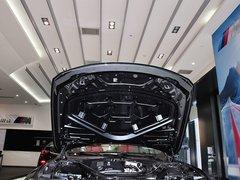2014款3.0T敞篷轿跑车