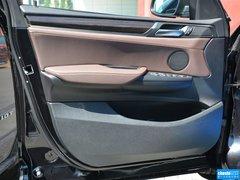 2014款xDrive28iX设计套装 5座