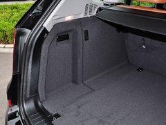 2014款xDrive28i领先型 5座