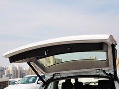2014款 xDrive20i X设计套装 5座