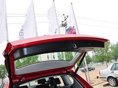 2014款xDrive20iX设计套装 5座